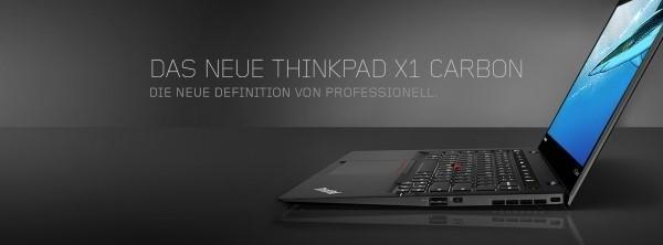Lenovo Thinkpad Reihe