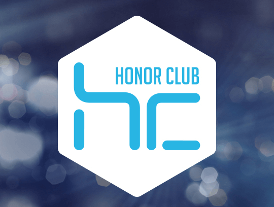 honor_club