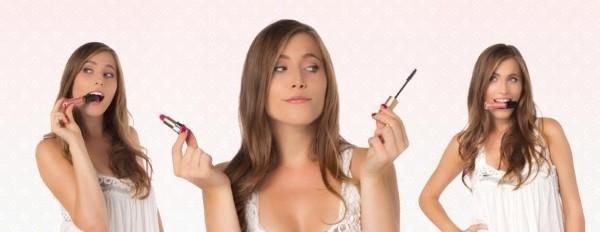 Make-Up Angebote