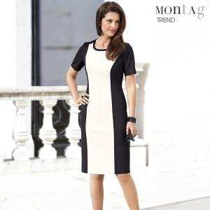 Mode für die Frau von heute