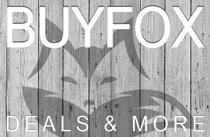 buyfox logo
