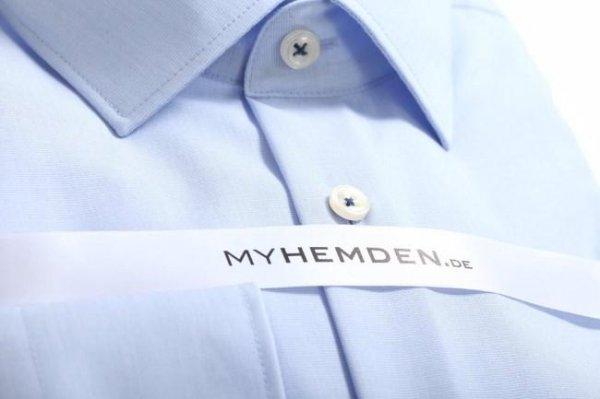 myhemden online shop