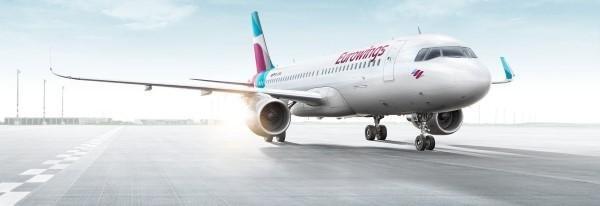 Flüge online buchen