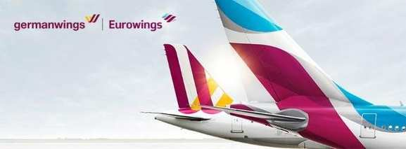 Germanwings Kooperation
