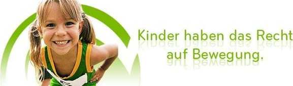 Sky Charity Stiftung
