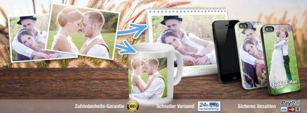 printplanet fototasse fotokalender