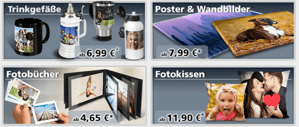 printplanet deals