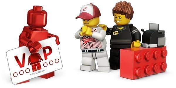 lego vip kundenkarte