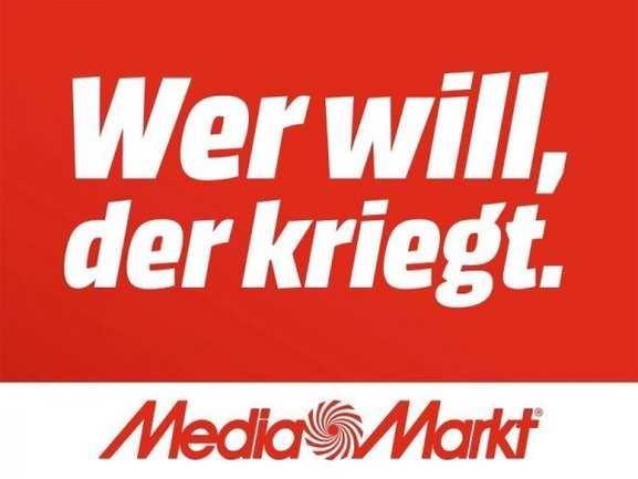 media markt angebote deals februar 2017. Black Bedroom Furniture Sets. Home Design Ideas