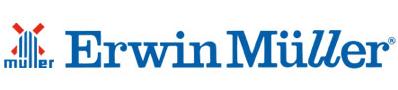 erwin mueller logo