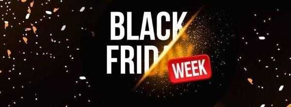 QUELLE Black Friday