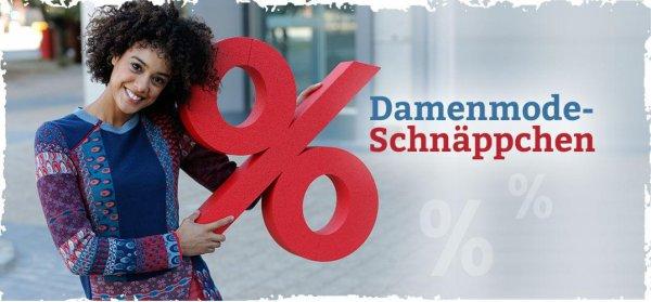 waschbaer sale