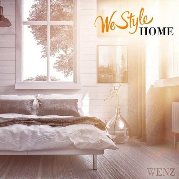 We Style Home