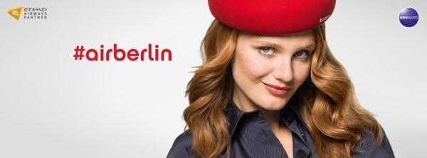 Angebote von airberlin