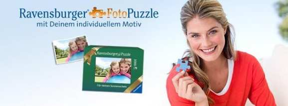 ravensburger individuell foto puzzle