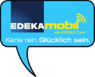 EDEKA Mobil Prepaid