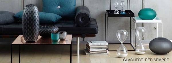 Möbel und Dekoration von Leonardo