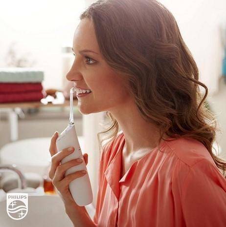 Körperpflege Angebote von Philips