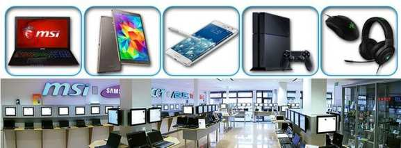 notebook.de laptops tablets