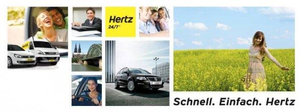 hertz 24 7
