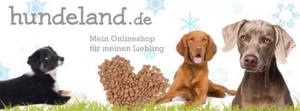 hundeland online shop