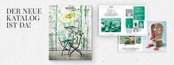 butlers katalog