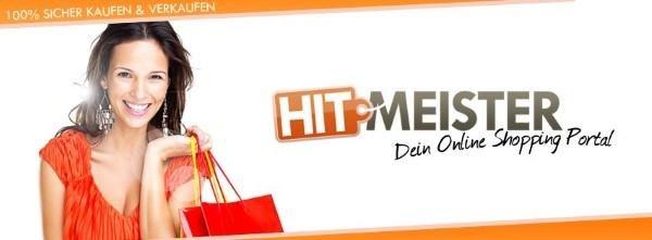 Online-Shop von Hitmeister.de