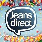 jeans direct online