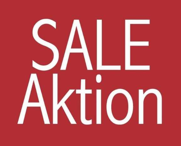 jeans direct sale angebote