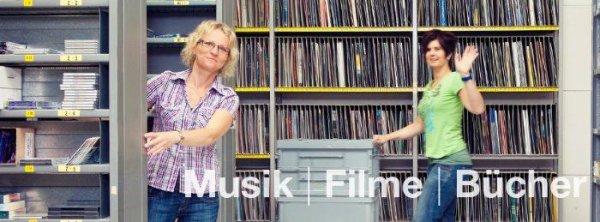 jpc musik filme bücher