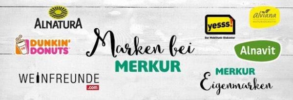 merkur markt marken