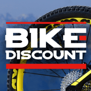 Bike Discounts Logo