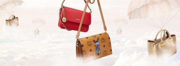 fashionette handtaschen online
