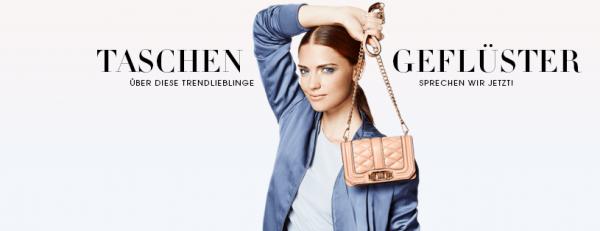 fashionette designerhandtaschen trends
