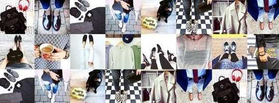 ASOS Outfits