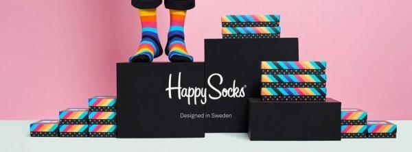 happy socks geschenke