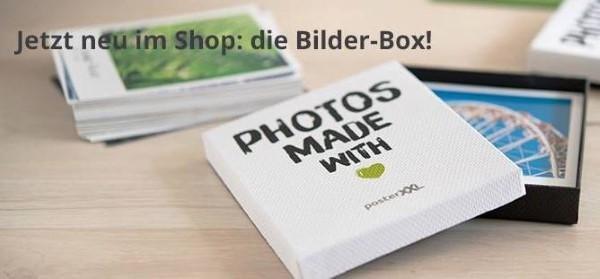 Die Bilder-Box