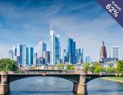 Städtereisen Angebote bei Shopping.de