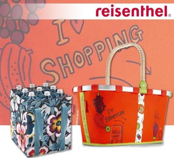 Einkaufshilfe von Shopping.de