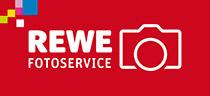 Der REWE Fotoservice