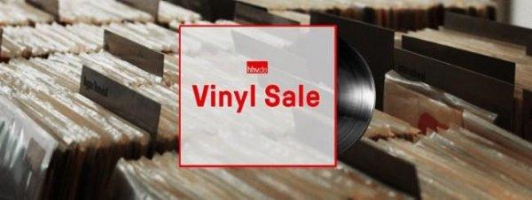 hhv vinyl
