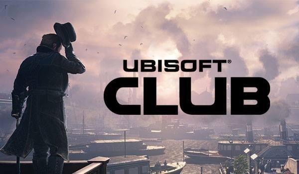 uplay club