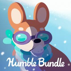 Humblebundle – indie bundle – mydealz