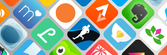 itunes apple apps