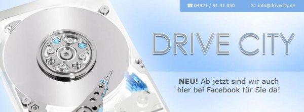 drivecitcy speichermedien online shop