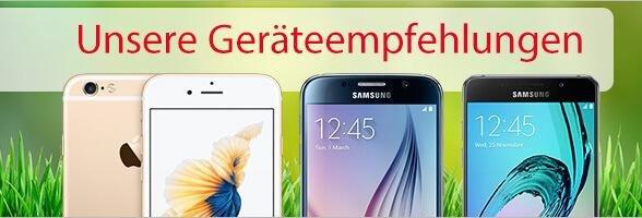 talkline smartphones