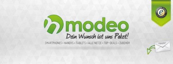 modeo handy online shop