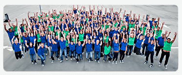 Jobs bei PayPal
