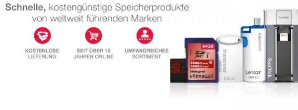 mymeroy online shop speicherkarten