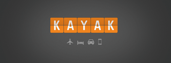 kayak guenstige fluege online